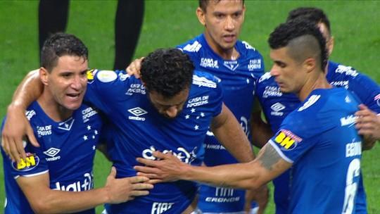 Fagner e Bruno Méndez desfalcam o Corinthians contra o Santos; Carille é expulso por reclamação
