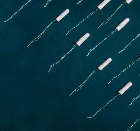 Cientistas podem ter descoberto por que calor é prejudicial ao esperma