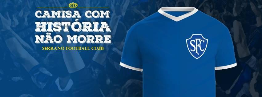 http   globoesporte.globo.com sp sorocaba futsal noticia 2016 03 simi ... 15cd4e058651d