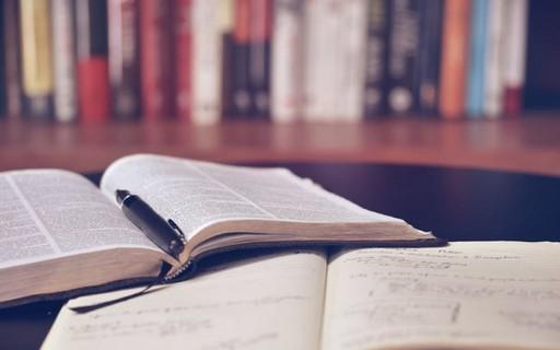 10 dicas para estudar melhor segundo a ciência