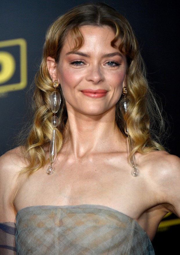 Jaime King (Foto: Getty Images)