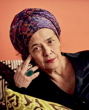 Françoise Vergès e o feminismo decolonial