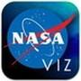 Nasa Visualization Explorer