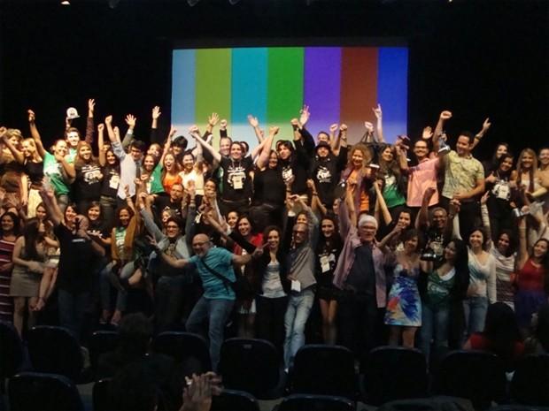Comunicurtas da UEPB lança edital para inscrição de trabalhos na 14ª edição, em Campina Grande - Notícias - Plantão Diário