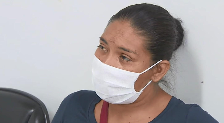 'Eu percebi que já ia virar', disse sobrevivente de acidente com ônibus na BR-376 em Guaratuba