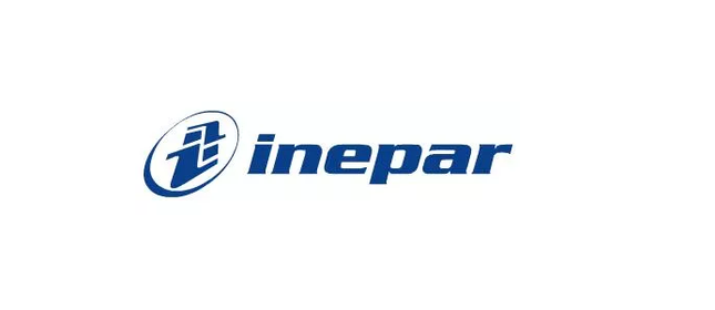 Inepar