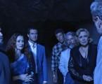 Cena de 'O Sétimo Guardião' | TV Globo