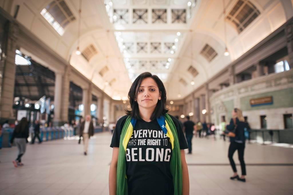 Brasil reconhece 16 estrangeiros como apátridas; saiba o que são e quais os direitos