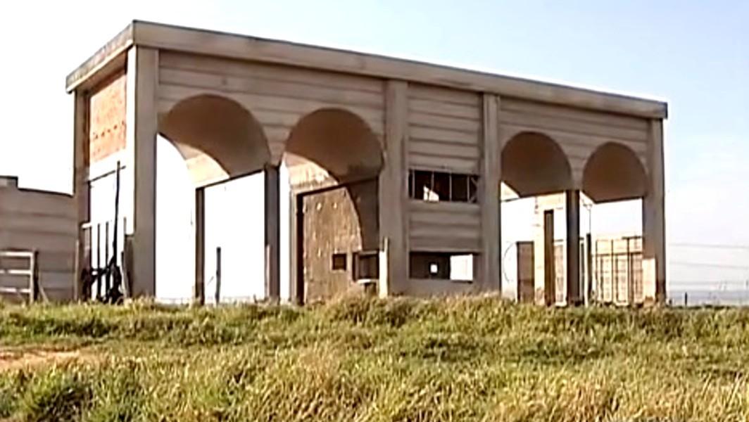 Justiça condena envolvidos em irregularidades no loteamento de condomínio em área de preservação