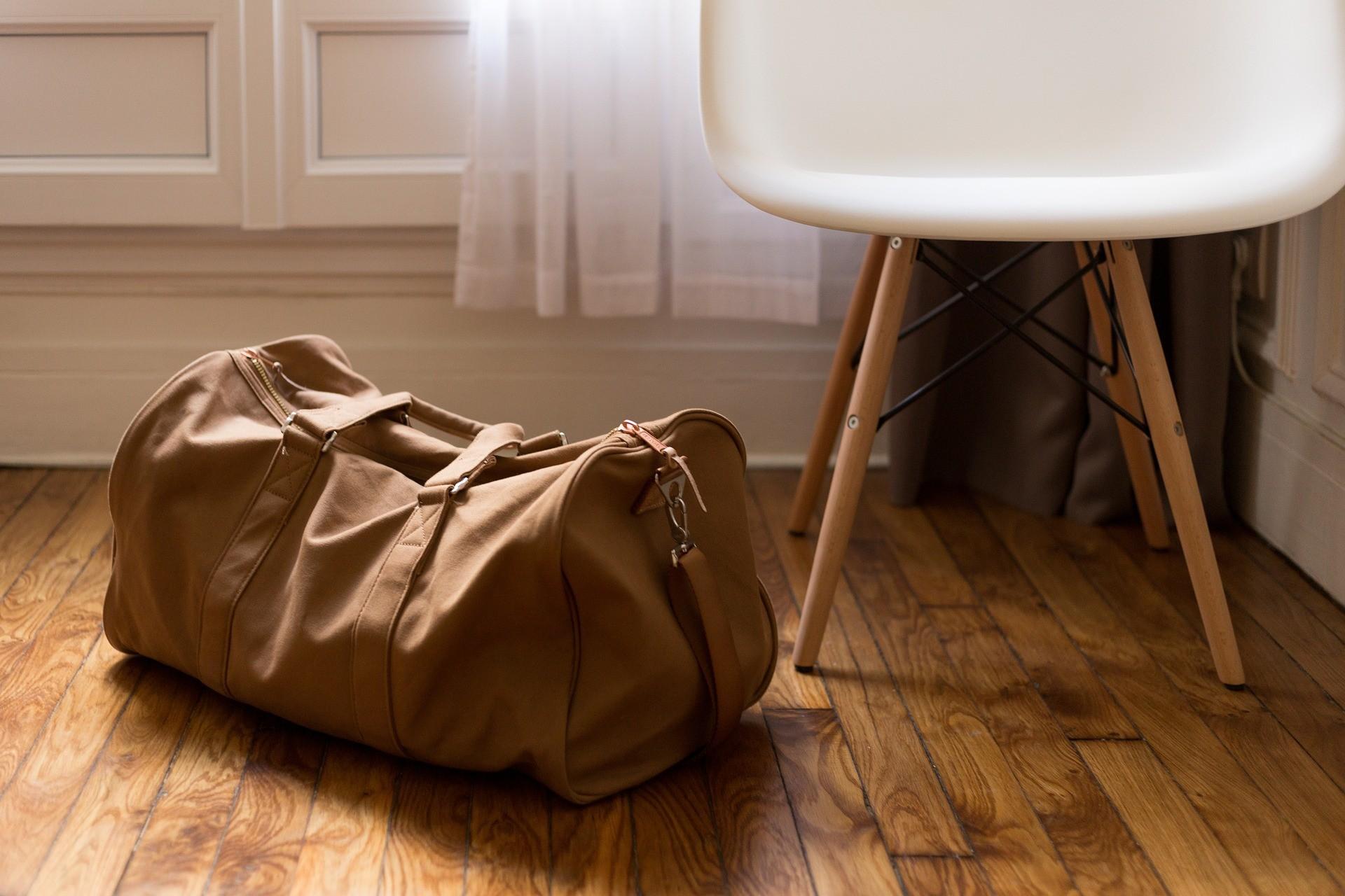 Viajar faz bem para o coração e reduz risco de doenças, revela estudo (Foto: Divulgação)