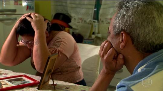 Famílias de vítimas de chacinas na Grande SP buscam indenização do governo