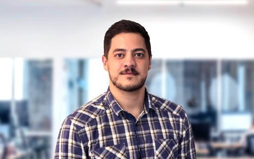 Startup fatura R$ 1 milhão com solução de comunicação interna para grandes clientes