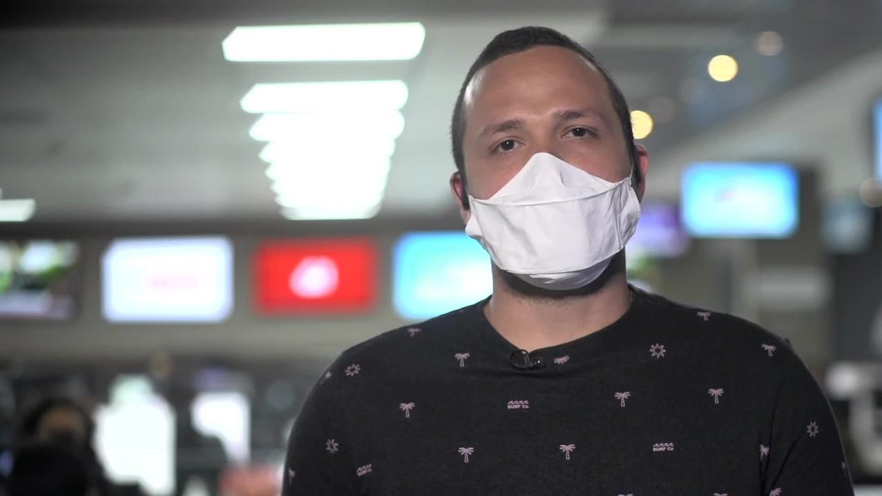 G1 em 1 Minuto: Justiça Federal no DF tira site do ar após suspeita de ataque hacker