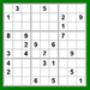 CR Sudoku