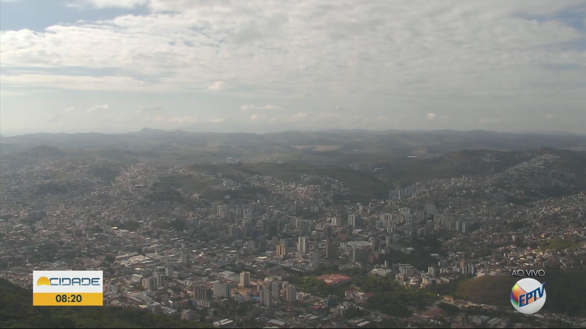 VÍDEOS: Bom Dia Cidade Sul de Minas de quinta-feira, 22 de outubro
