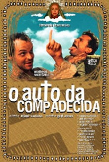filme The Dog's Will