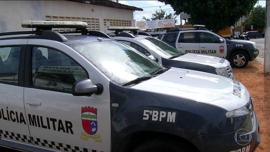PM segue fora das ruas do Rio Grande do Norte apesar de Justiça proibir paralisação
