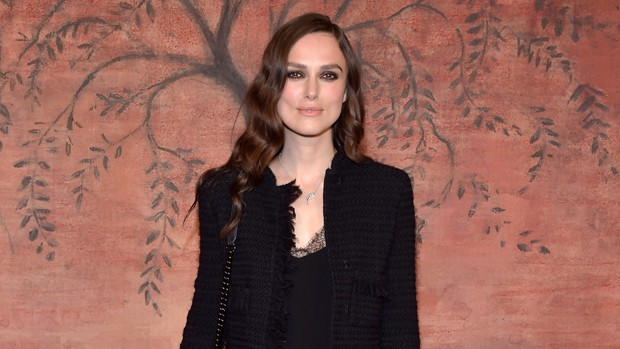 Keira Knightely (Foto: Getty Images)