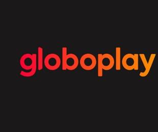 Globoplay | Reprodução