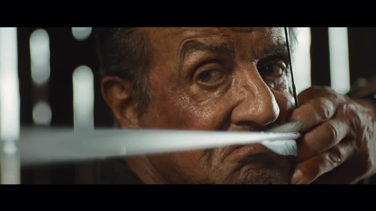 'Rambo: Até o Fim', 'Midsommar' e novo 'Asterix' são estreias da semana nos cinemas; G1 comenta em VÍDEO