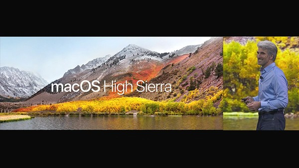 Java Mac Os High Sierra Download
