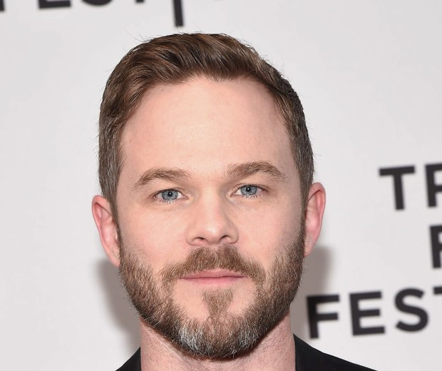 "NEW YORK, NY - APRIL 24: Actor Shawn Ashmore  attends the ""Devil's Gate"" screening during the 2017 Tribeca Film Festival at Cinepolis Chelsea on April 24, 2017 in New York City.  (Photo by Gary Gershoff/WireImage) (Foto: WireImage)"
