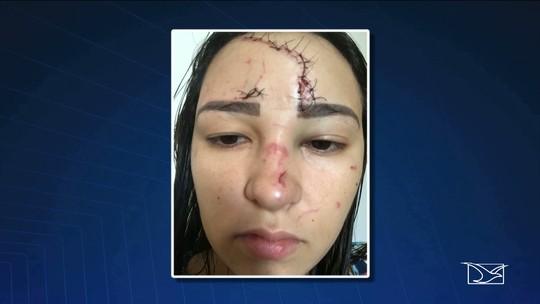 Cantor e radialista é suspeito de agredir ex-mulher no Maranhão