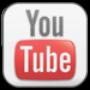 YTubePlayer