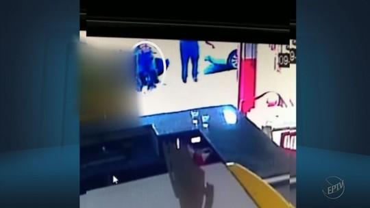 Ex-vereador morto em Estiva pode ter sido executado, diz Polícia Civil