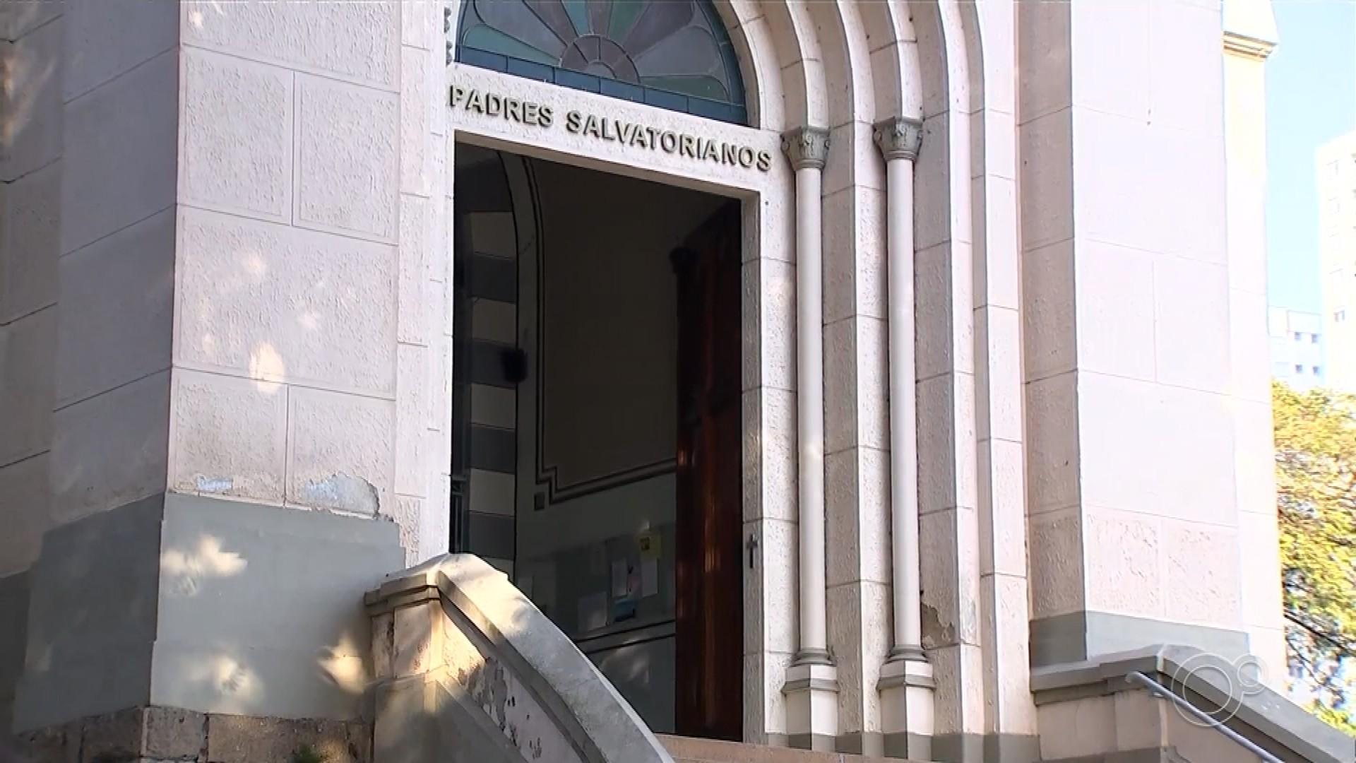 VÍDEOS: Bom Dia Cidade de Sorocaba e Itapetininga desta quarta-feira, 12 de agosto