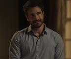 'Segundo Sol': Caco Ciocler é Edgar | TV Globo