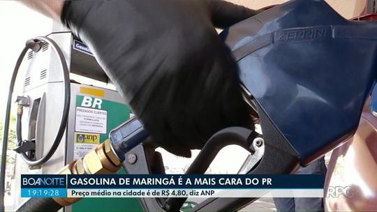 Paraná, segunda-feira, 24 de setembro de 2018