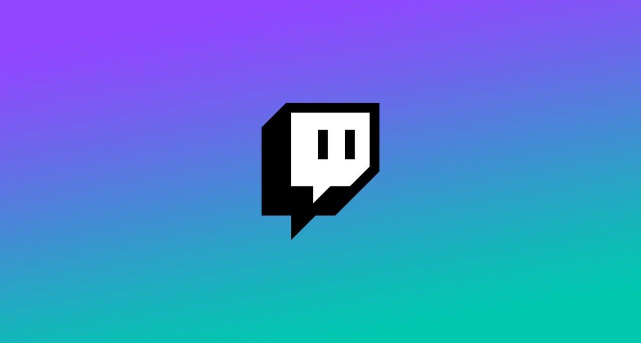 Twitch começa a banir contas permanentemente após denúncias de abuso