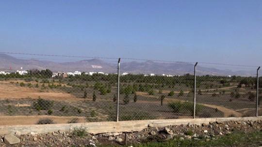 Ilha dos povos: conflito entre gregos e turcos divide o Chipre