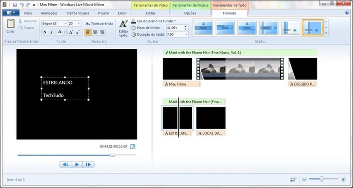 movie maker windows 7 download portugues crackeado