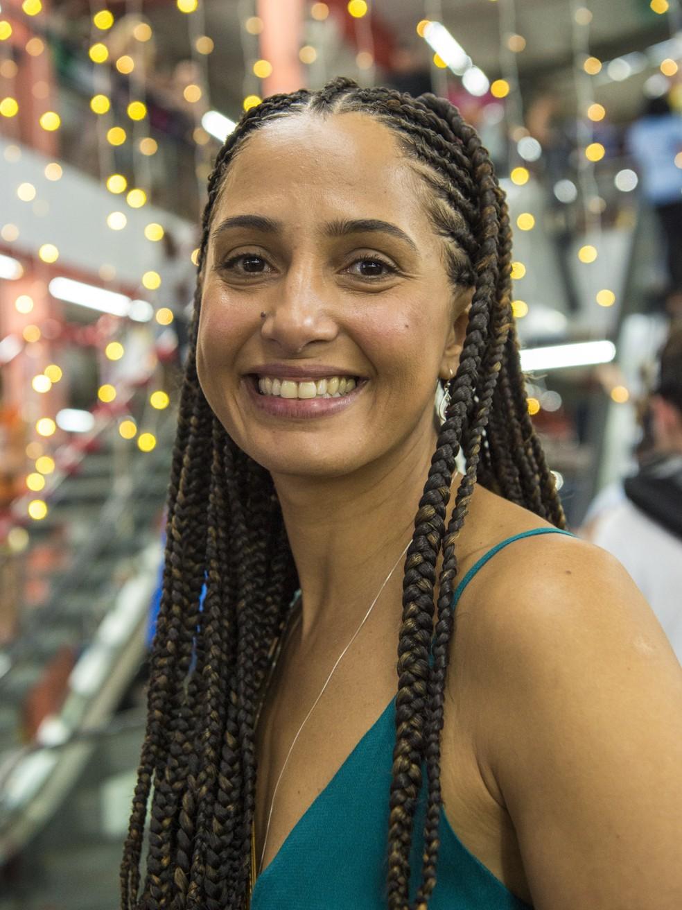 Camila Pitanga dating historia raket ligan matchmaking