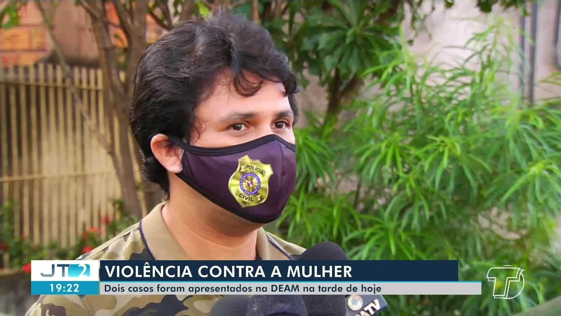 VÍDEOS: Jornal Tapajós 2ª Edição de sexta-feira, 29 de maio
