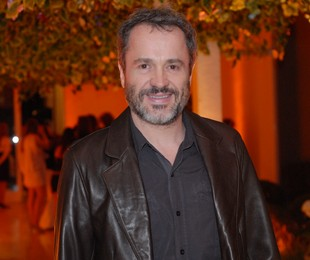 Leonardo Medeiros | Zé Paulo Cardeal/TV Globo