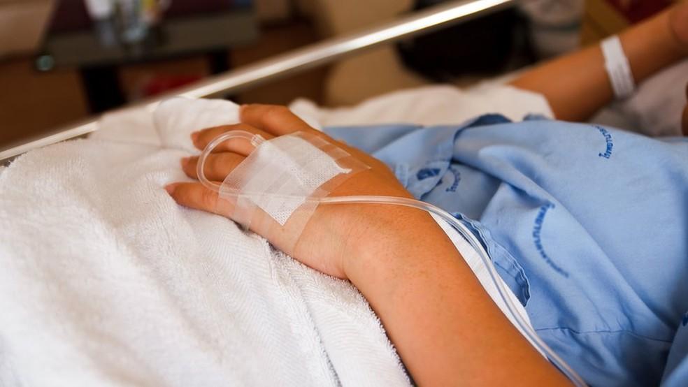 Brics sofrem com tipos de câncer mais comuns tanto em países pobres como nos ricos (Foto: Getty Images)