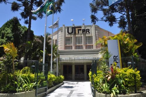 UTFPR abre inscrições para cursos de idiomas em Curitiba, Londrina e Ponta Grossa