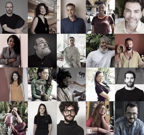 Casa Vogue Experience 2020: veja a programação completa