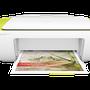 HP Deskjet Ink 2136