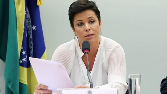 Foto: (Gilmar Felix / Câmara dos Deputados)