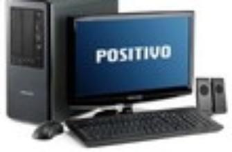Positivo Plus Elite 8055
