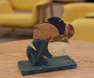 Conheça os vencedores do Prêmio Casa e Jardim 2020