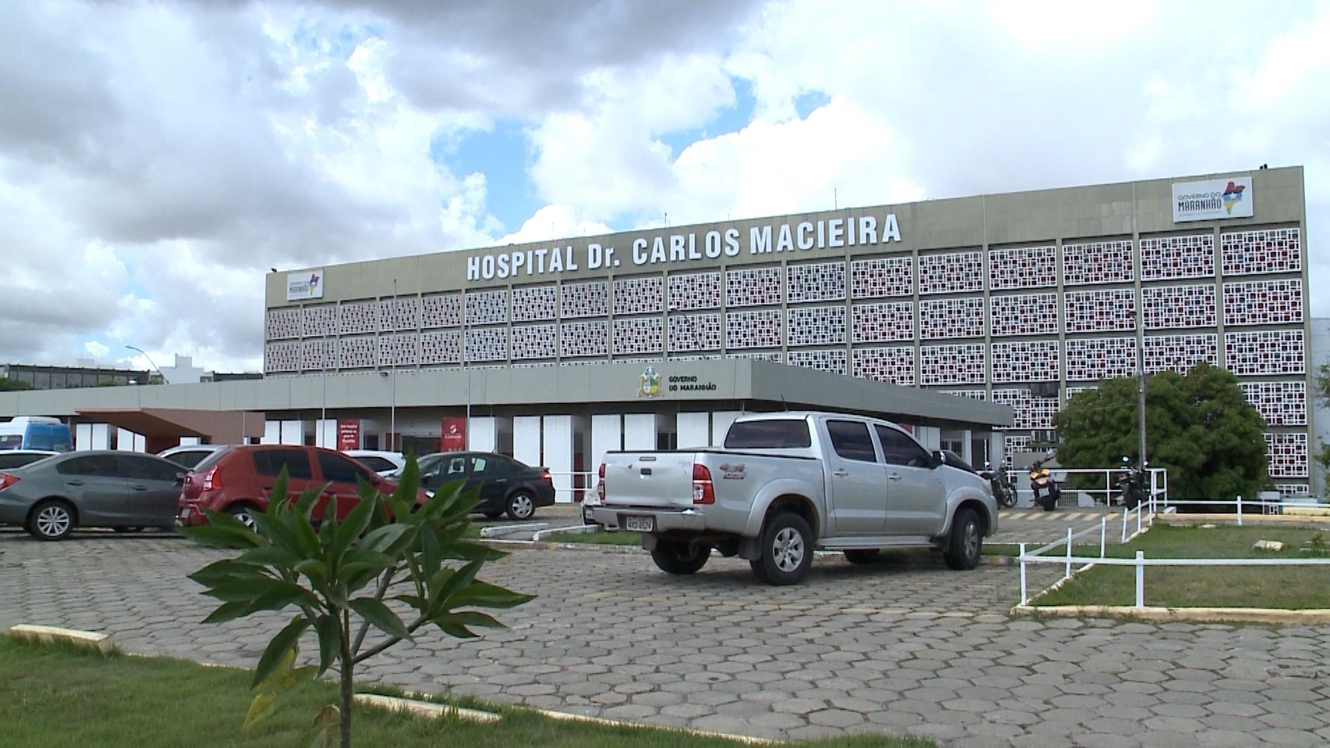 Pacientes curados do novo coronavírus chegam a 19 no Maranhão