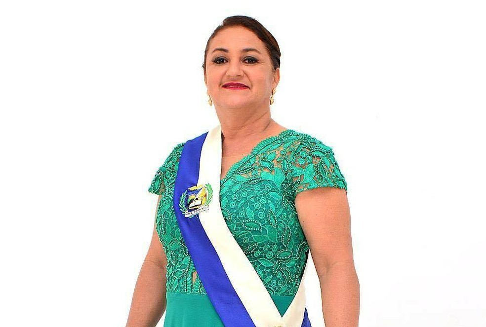 Prefeita de Nova Timboteua, no PA, é condenada por nepotismo ao ...