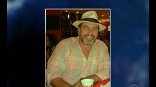 Preso suspeito de envolvimento na morte do dono de imobiliária em Castanhal