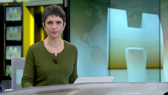 Governador de Minas, Fernando Pimentel (PT) é denunciado pela quarta vez