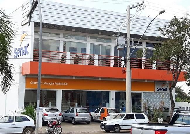 Senac oferece vagas de emprego em duas cidades do Sul de Minas